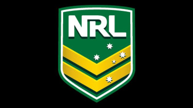 Who are the NRL 2019Contenders?
