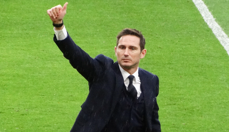 What will Frank Lampard the Manager Bring to Chelsea?