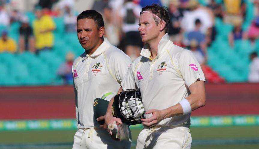 Aussie star man Smith ruled out of Ashes thirdtest